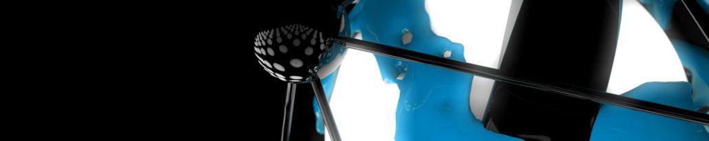 Strobe EDM Presets by 7 SKIES - Standalone-Misic