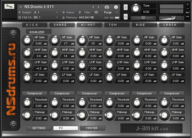 Kontakt 5 library kickass   Native Instruments Kontakt 5 6 8 (Full +