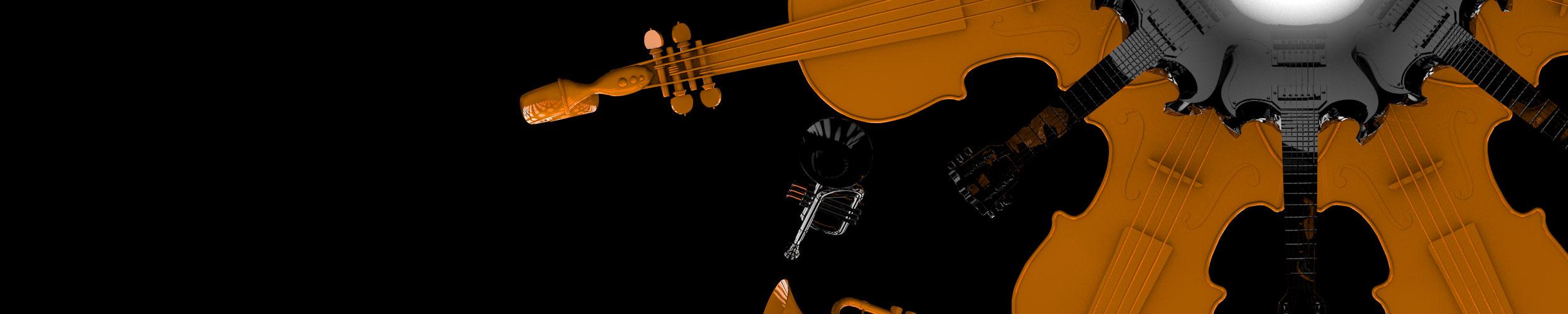 SYMPHONY hybrid orchestra for serum