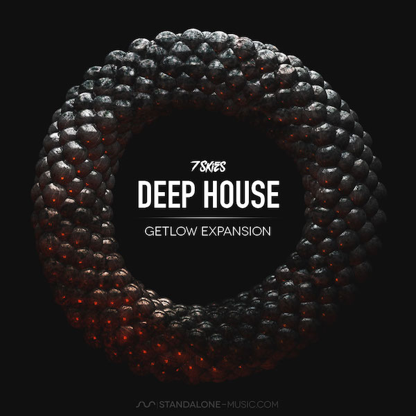 32 BEST Free Deep House Presets Libraries (2019) | Standalone-Music